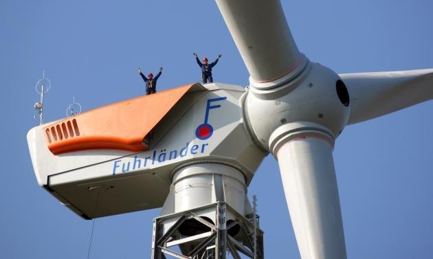 markt_wind_Furhländer