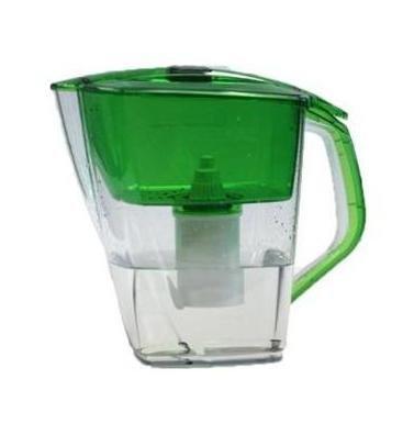 Берегите сове здоровье - пейте только самую чистую воду «АКВАТОРИЯ» (фото) - фото 22