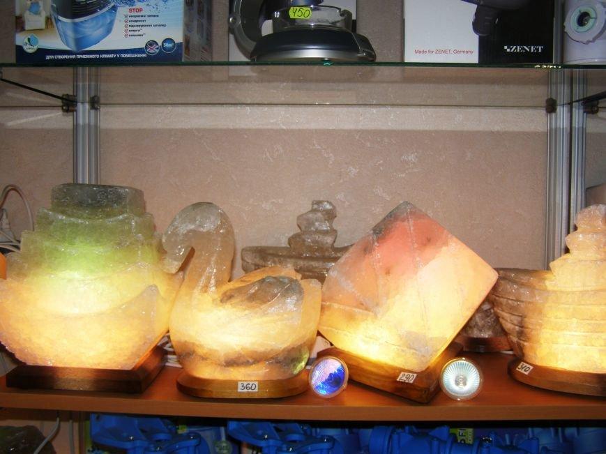 В Красноармейске есть качественная питьевая вода (фото) - фото 19