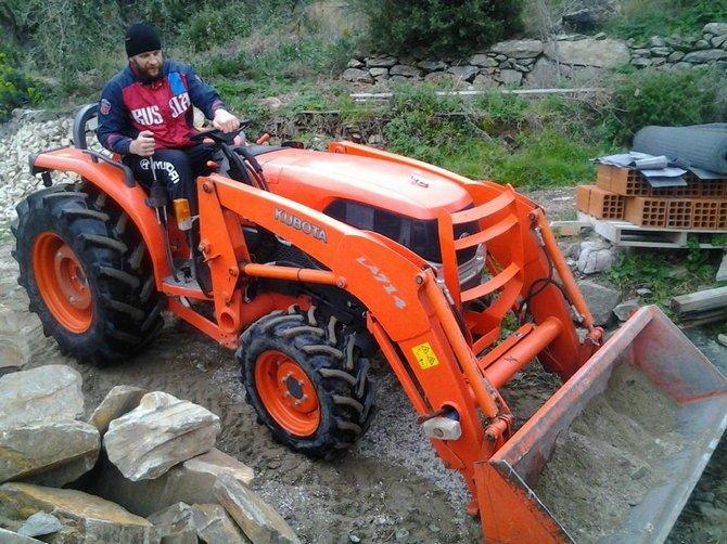 emelya-traktor
