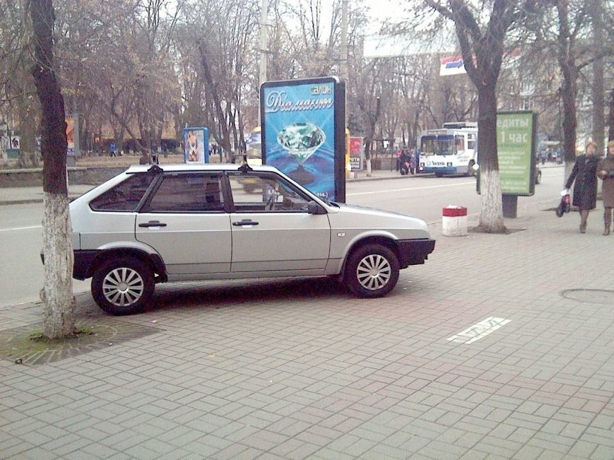 S4355vmvpXM