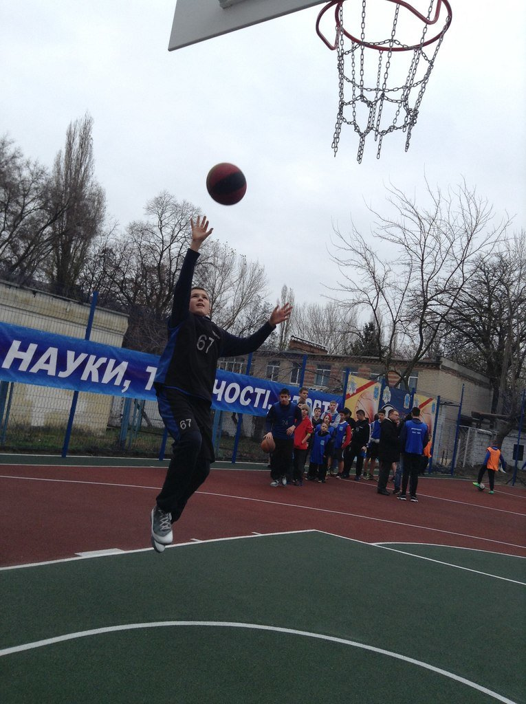 баскет10