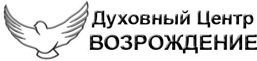 cropped-logoo