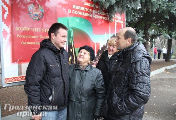 20131119_гродно_призывники_область-вакантные места-1