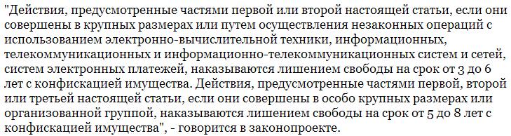 ывпаварпапро