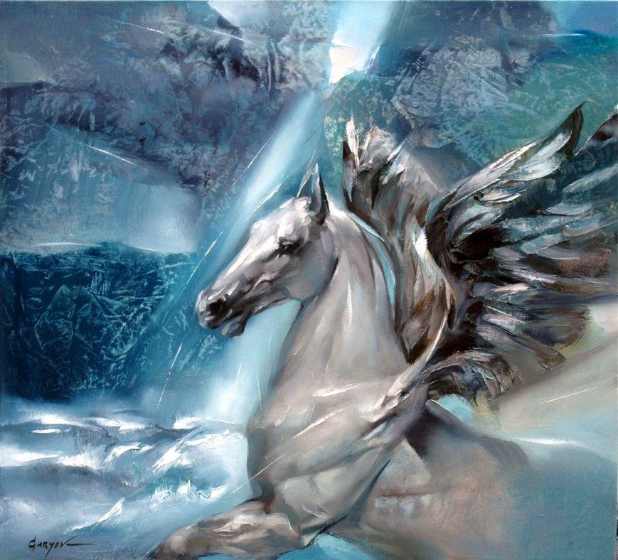 HORSES+G+(3)
