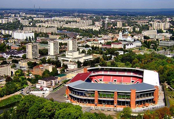 stadion-ubileiniy