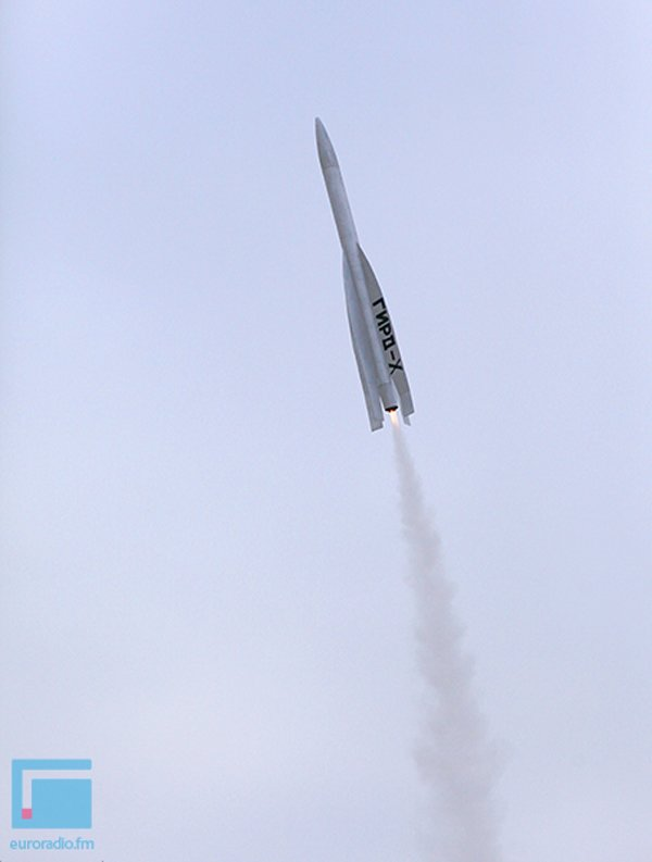 20131120_гродно_ракета-3