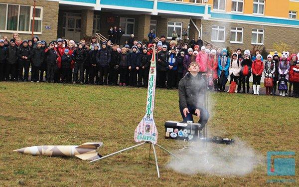 20131120_гродно_ракета-2