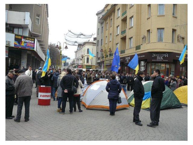 акции протеста3