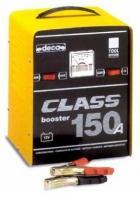 deca_class_booster_150a___1