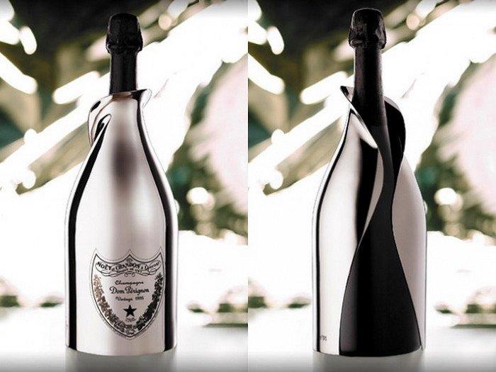 20131122_шампанское.jpg-1