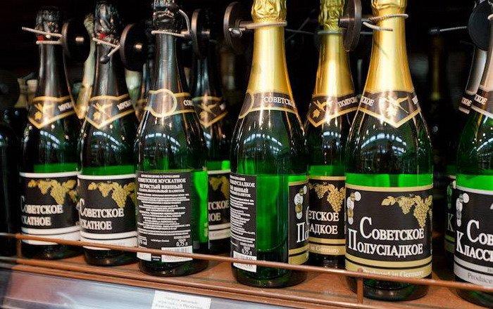 20131122_шампанское.jpg-2