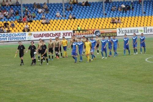 216478-ukragrokom-desna-3-1-match-za-zvanie-chempiona-vo-vtoroj-lige-otvetnyj-match