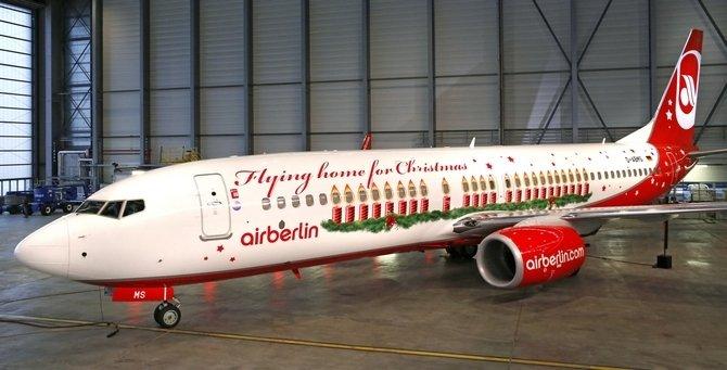 airberilin_christmas_737