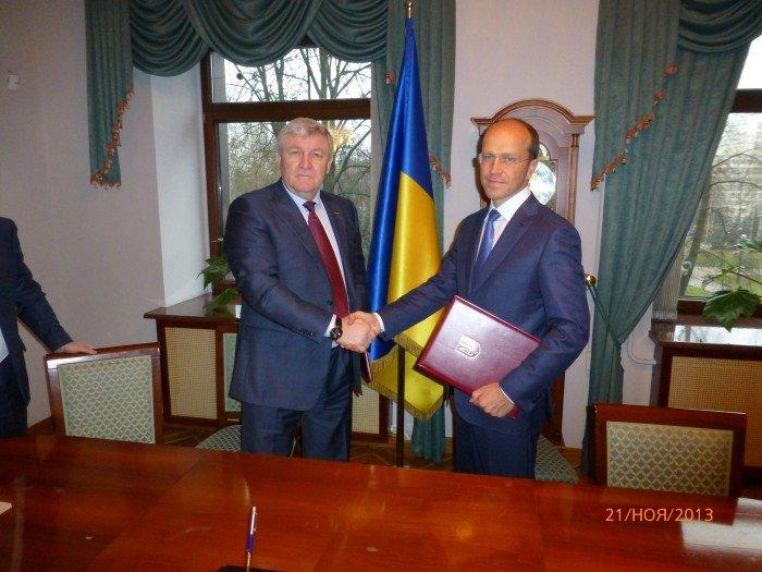20131125_гродно_посольство украины в гродно-4
