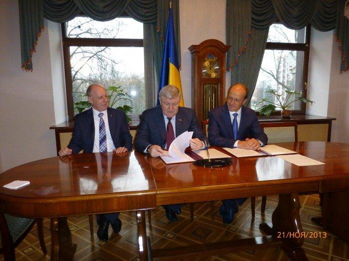 20131125_гродно_посольство украины в гродно-1