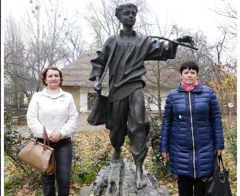 шевченко4