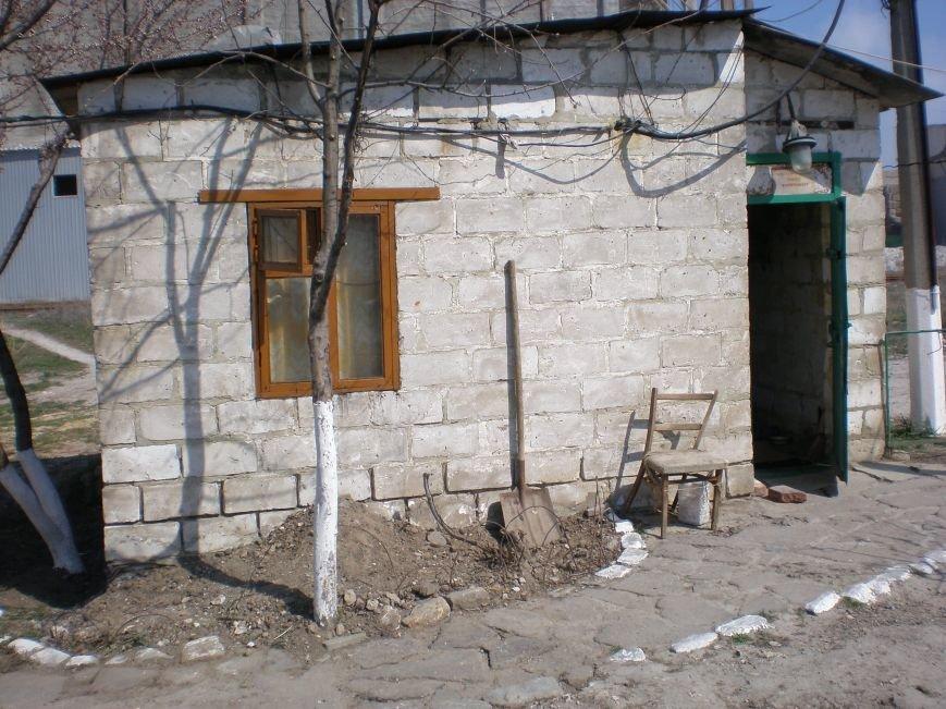 647_Budivlya_storozhki_vul_Lomonosova_1a