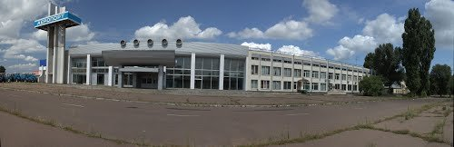 аеропорт1