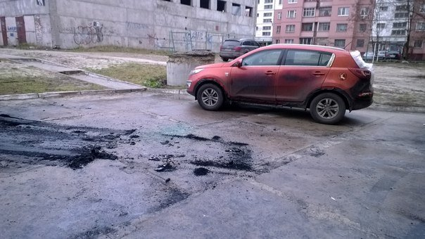 Игорь Скрипченко1