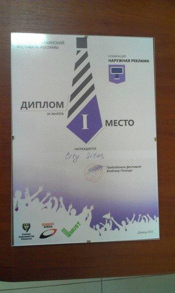 xltr1mJEyx8
