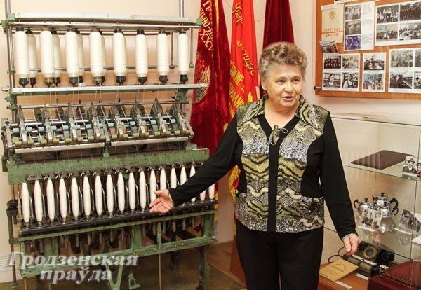 20131127_гродно-музей ниток _появился