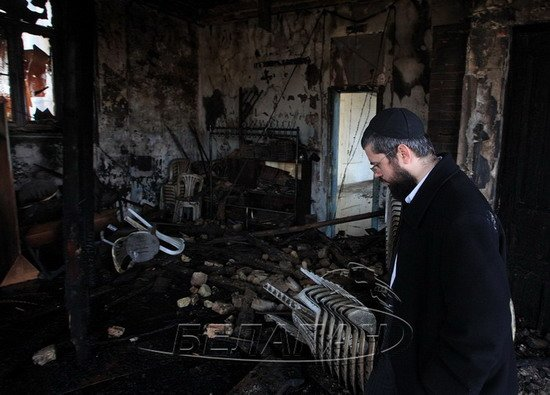 20131127_гродно_горела синагога-3