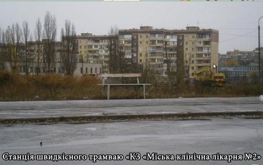 Снимок-2
