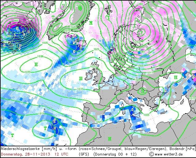 1429dfeded8-вітер Литва 2