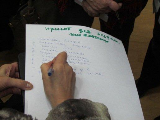 20131129_гродно_пенсионеры_школа золотоговека_собирают на реконструкцию и ремонт_хоральная синагога-3