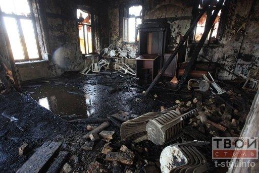 20131129_гродно_пенсионеры_школа золотоговека_собирают на реконструкцию и ремонт_хоральная синагога-2