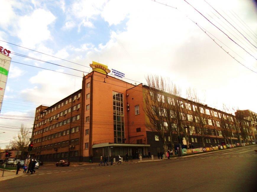 рошен07-13 21-59-30