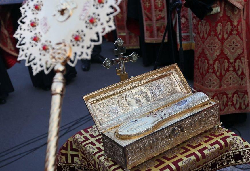 religion_paravycia_GRIGORYI_WINNER_in_Lviv (KRAWS) 2899