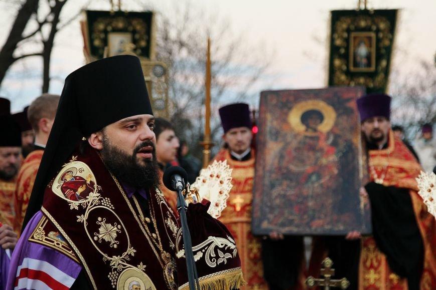 religion_paravycia_GRIGORYI_WINNER_in_Lviv (KRAWS) 2930