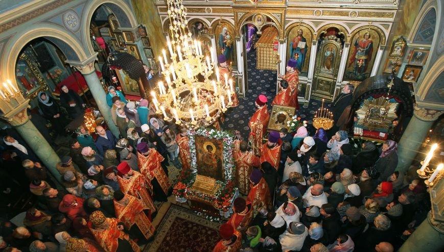 religion_paravycia_GRIGORYI_WINNER_in_Lviv (KRAWS) 3045