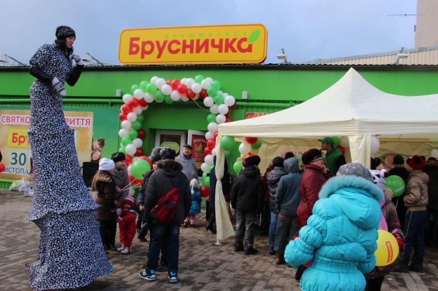 Brusnichka_Gorlovka_1330_2013_11_30 (86)