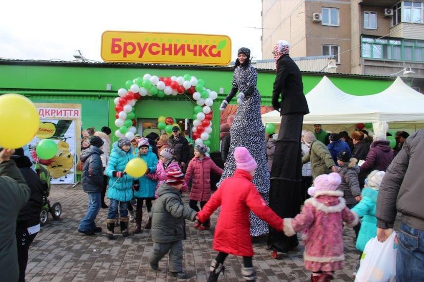 Brusnichka_Gorlovka_1330_2013_11_30 (90)
