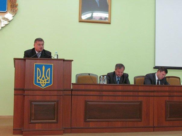 Иващенко с