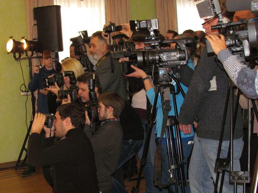 Ахметов вложит в мариупольскую аглофабрику 220 млн долларов (ФОТО), фото-8