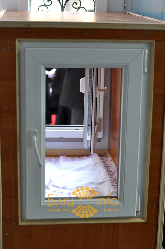 окно жизни6