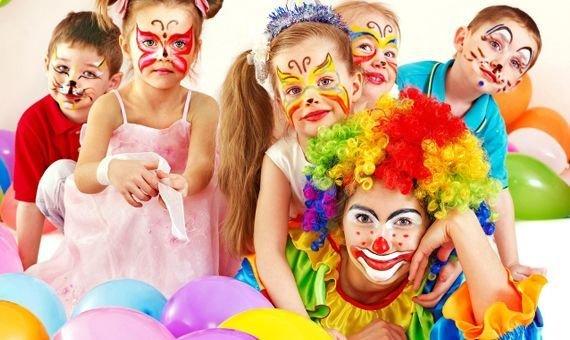 Посетите «Маленькую страну», шоу-выставку товаров и услуг для детей!, фото-1