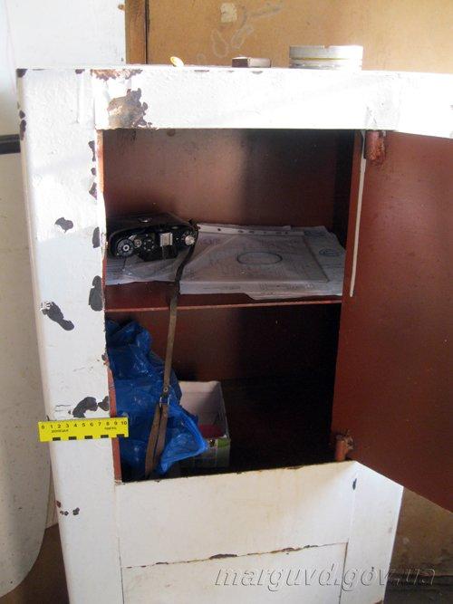 В Мариуполе задержали убийцу, который неделями запивал спиртным «самый страшный грех» (ФОТО), фото-2