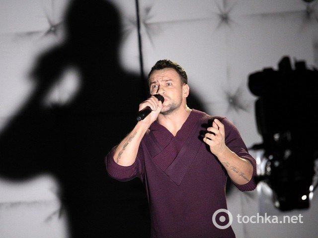 Поклонники Мостового хотят вернуть мариупольца в «Х фактор» (ФОТО), фото-1