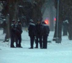 На Черниговщине всерьез обеспокоины возможным «свержение» вождя, фото-1