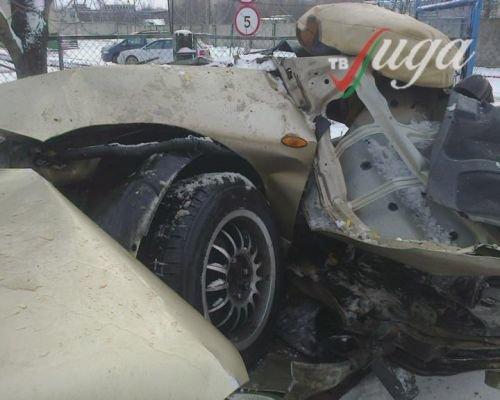 320131209_гродно_область-лида_авария_киа_водитель погиб на месте _встречная полоса-5