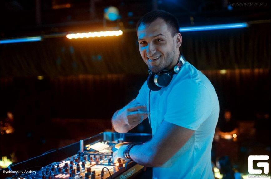 Не пропустите! Грандиозное событие TUBORG DJ YEAR FEST и награждение лучшей пары города!, фото-1