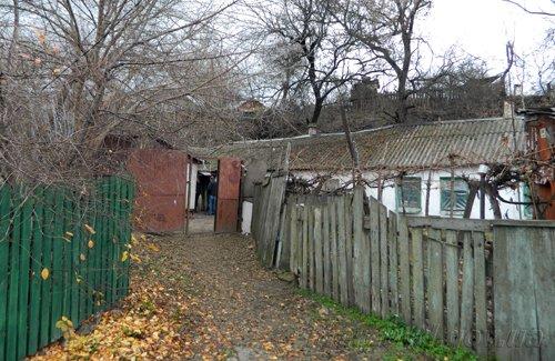 10_12_2013_Mariupol_Ubiystvo na ulice 1-y Kalchik_3s