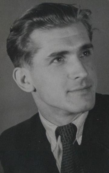 «Черниговский Амосов» отметил свое 90-летие, фото-1