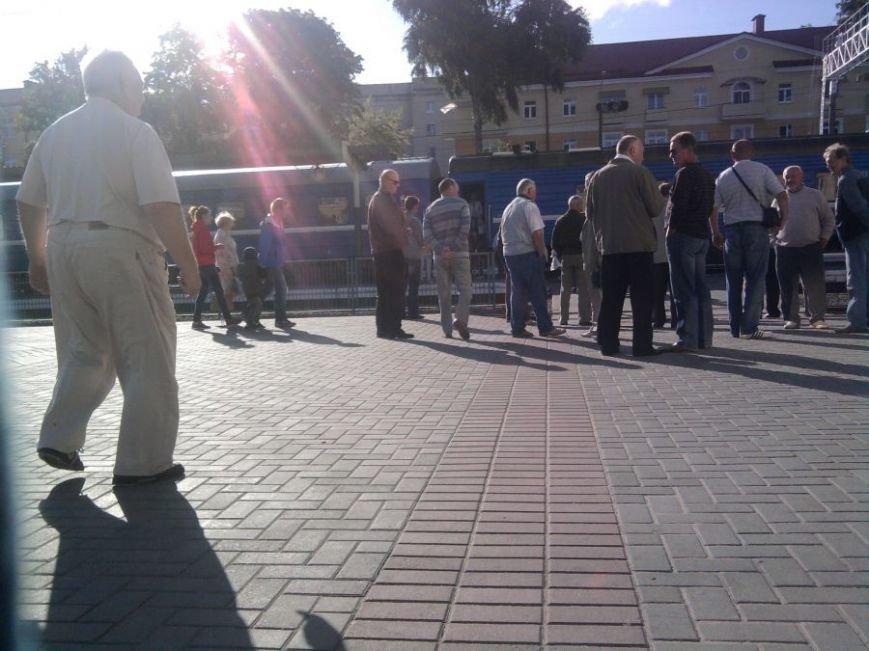 20131210_гродно_нелегальный извоз_такси-6